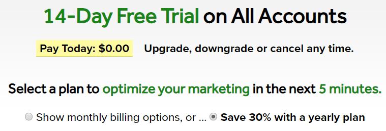 clickmagick cost