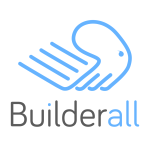 builderall or wordpress