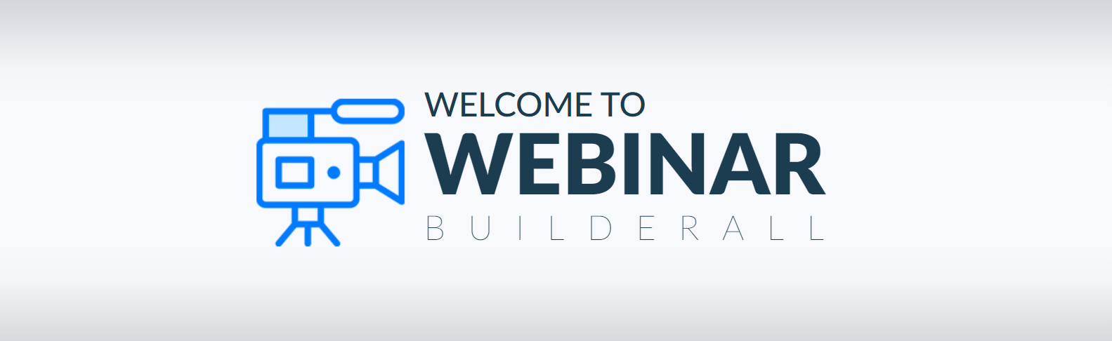 builderall webinar app