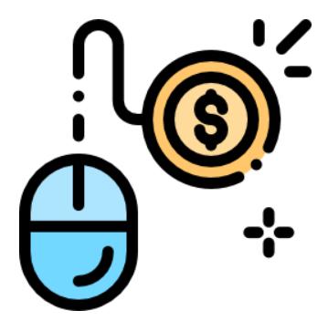 sales funnel training