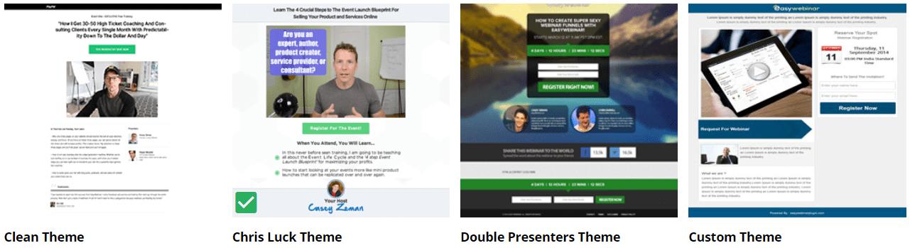 easywebinar vs demio