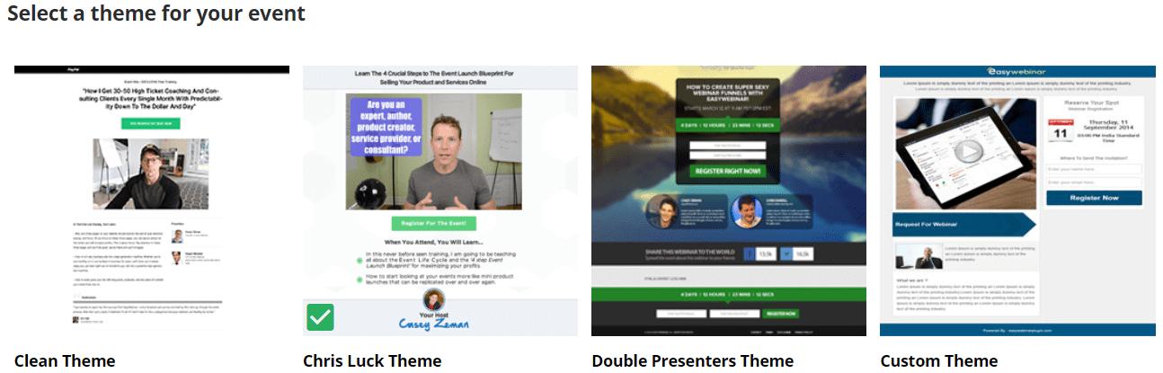 easywebinar vs webinarjam