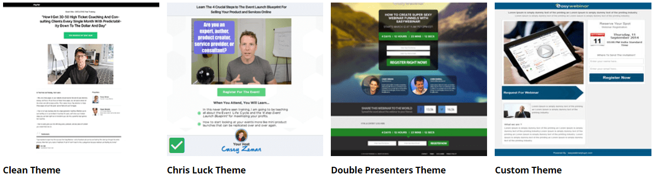 everwebinar vs easywebinar