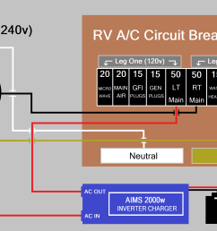 wiring 30 amp rv schematic wiring diagram datasource30 amp rv converter wiring diagram wiring diagram used [ 3840 x 2160 Pixel ]