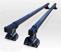 VW Transporter Roof Rack Bars T5 Models - imoB Auto