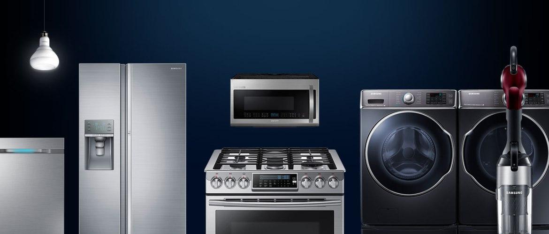 Ремонт электронных модулей стиральных, холодильных и посудомоечных машин