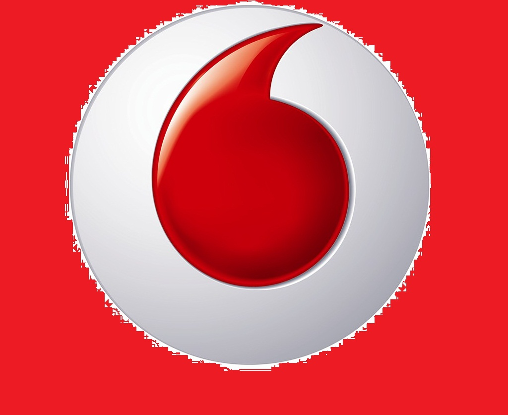 APN of Vodafone for Android Samsung, Micromax, Sony - android internet