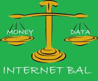 Check internet balance tata Docomo 2G/3G or Data pack