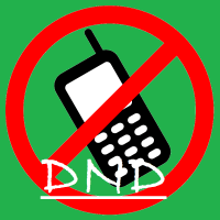 DND – Stop Ads SMS Call – Reliance, Docomo, BSNL, Airtel, Videocon, Vodafone, Aircel, MTNL, Idea
