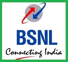 Check internet balance BSNL 2G/3G or data pack of BSNL