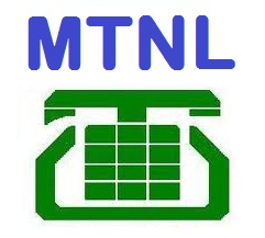 Check balance of MTNL Mumbai MTNL Delhi