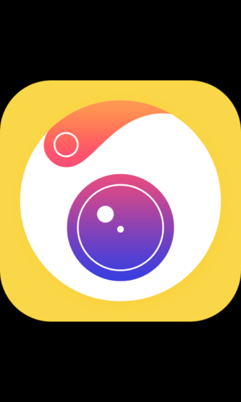 Camera 360 - Camera Application for Android