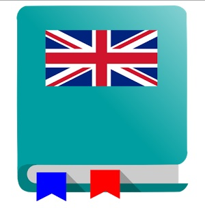 English Dictionary - Offline App