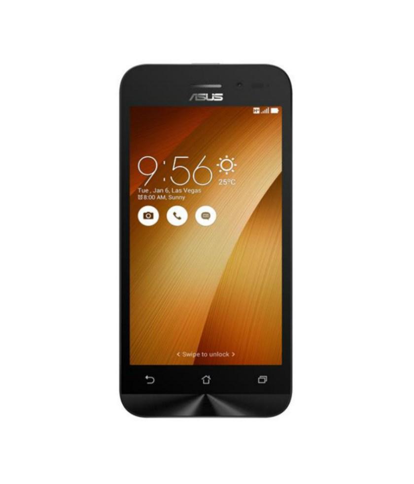 Asus ZenFone Go 4.5 (ZB452KG)