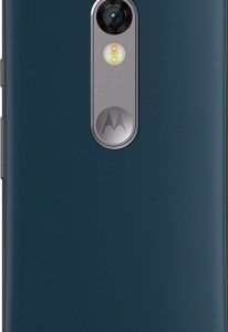 Moto G Turbo Virat Kohli Edition