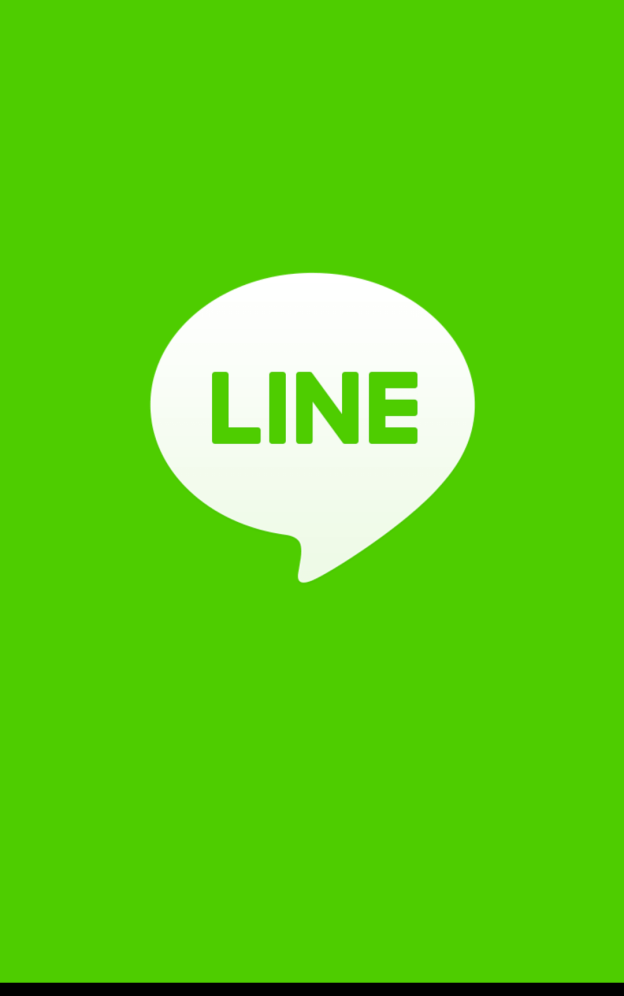 Download Line – Free calls – Messages – Video Call