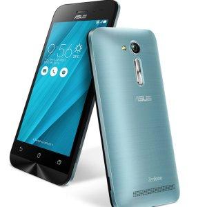 Asus ZenFone Go 4.5 LTE