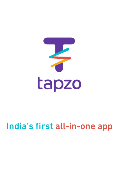 Tapzo app Full Procedure  – To Avail Offers – Deals – get Discounts – Cashback – Coupons – Refer & Earn