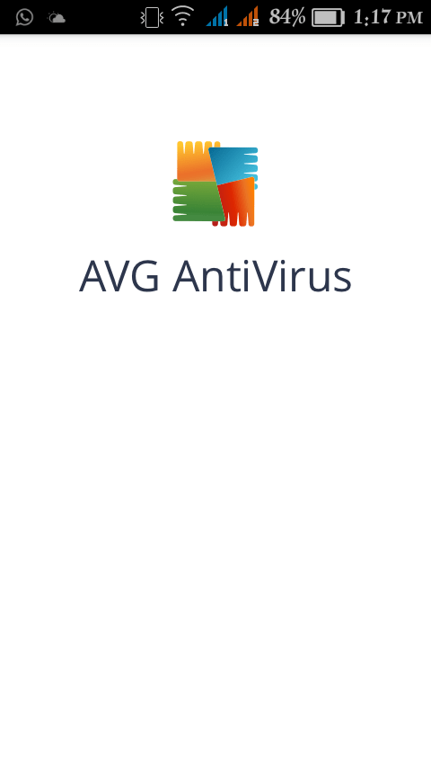 Free AVG AntiVirus – for Android Security – secure your Android phone