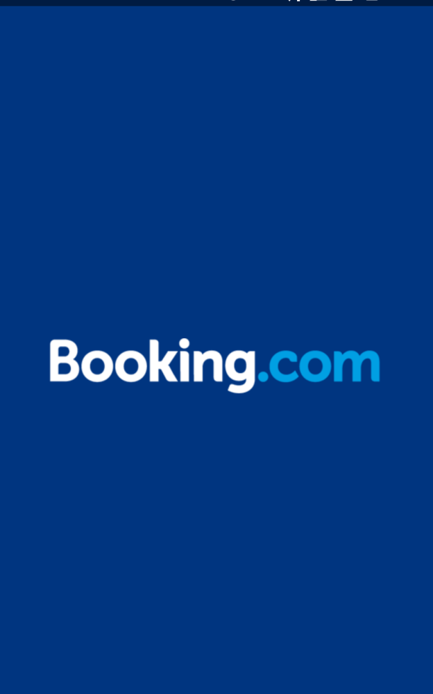 Download Booking.com – Travel deals – book hotels, motels, Vacation rentals