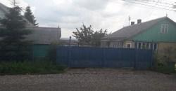 Casa in Zona Moara