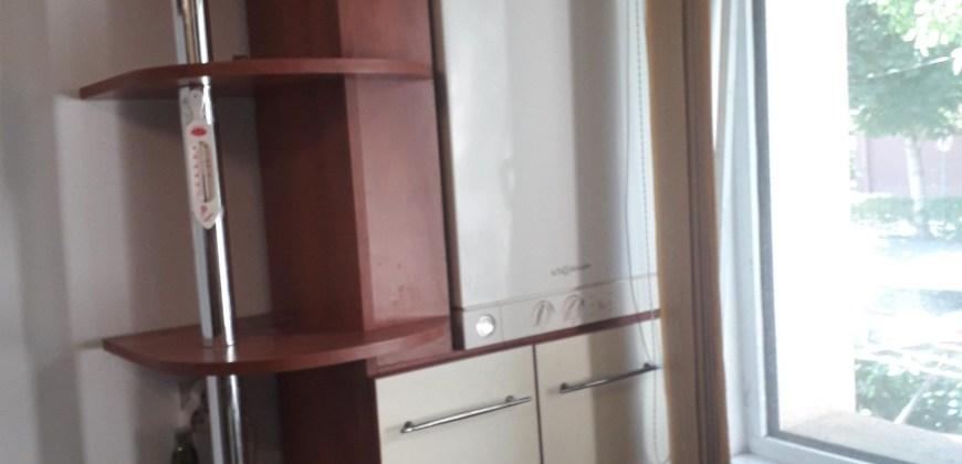 Apartament cu 2 Camere la Intrare in Cartier Obcini