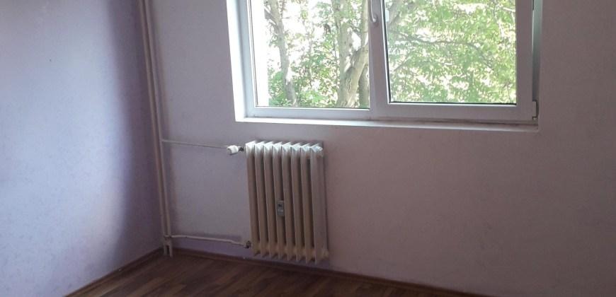 Apartament cu 2 Camere in Zona Burdujeni, Cuza-Voda 2