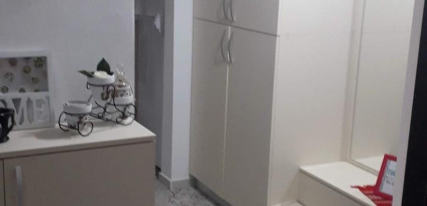 Apartament cu 3 Camere in Zona Obcini