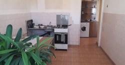 Apartament cu 2 Camere in Zona Burdujeni
