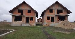 Casa la Semifinisat in Scheia