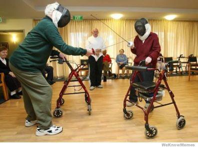 acessibilidade-para-idosos