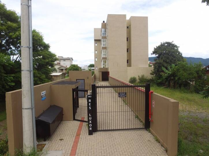 Apartamento com 3 dormitorios Vila Rica Feliz RS