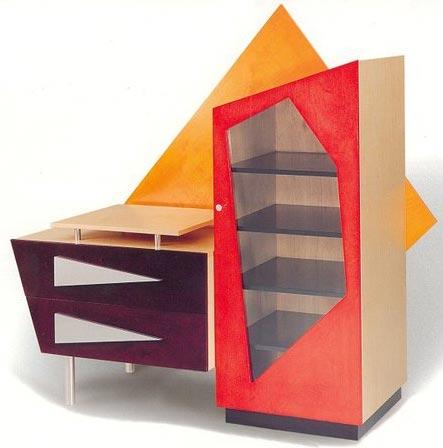 Modern Furniture and Accessories