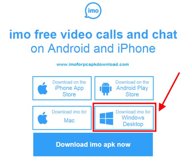 Download Select Folder for imo
