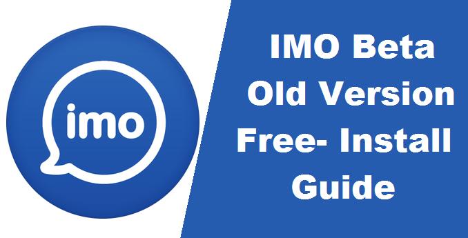 download backbox old version free