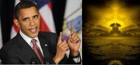 obama-atomica