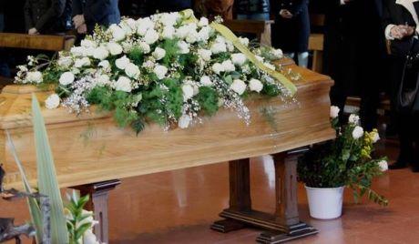bara-funerali