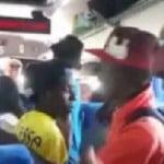 bus-migranti