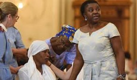 rissa-Emmanuel-Chinyere