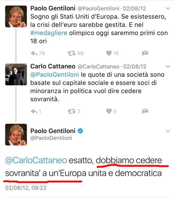 gentiloni-sovranita2