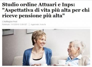 pensionati-vita
