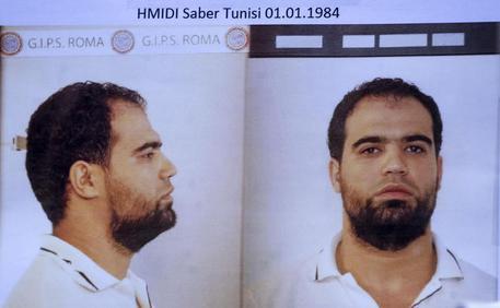 One arrest in Lazio counter-terrorism operation