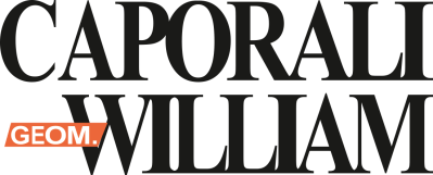 Caporali William