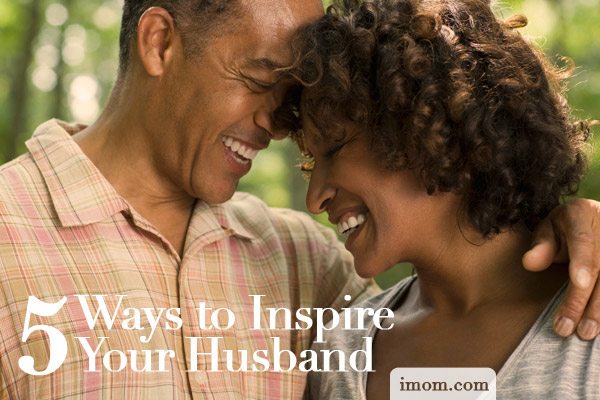 5 ways inspire your husband imom, i love my mom coloring pages
