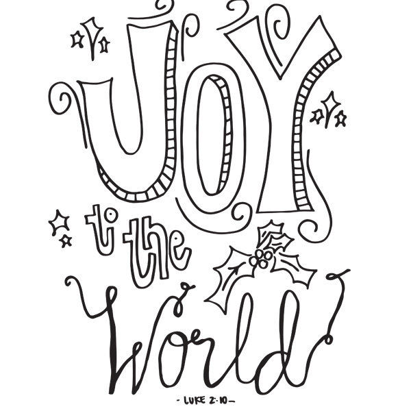 coloring-page-joy-to-the-world.jpg