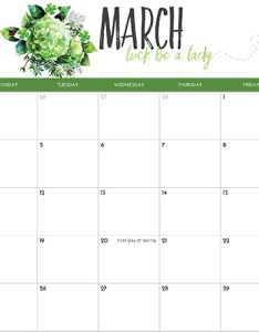 Download printable calendar also for moms imom rh
