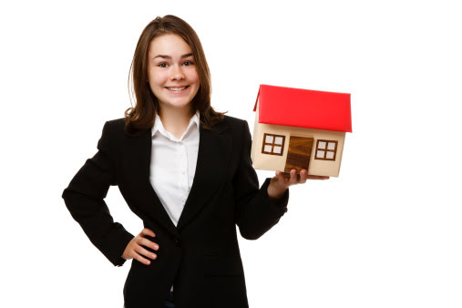 3 hidden costs in selling your property  iMoney