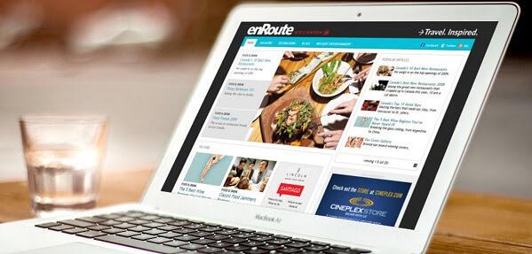 Air-Canada-enRoute-Online-magazinefinalist-Web-Awards-wide