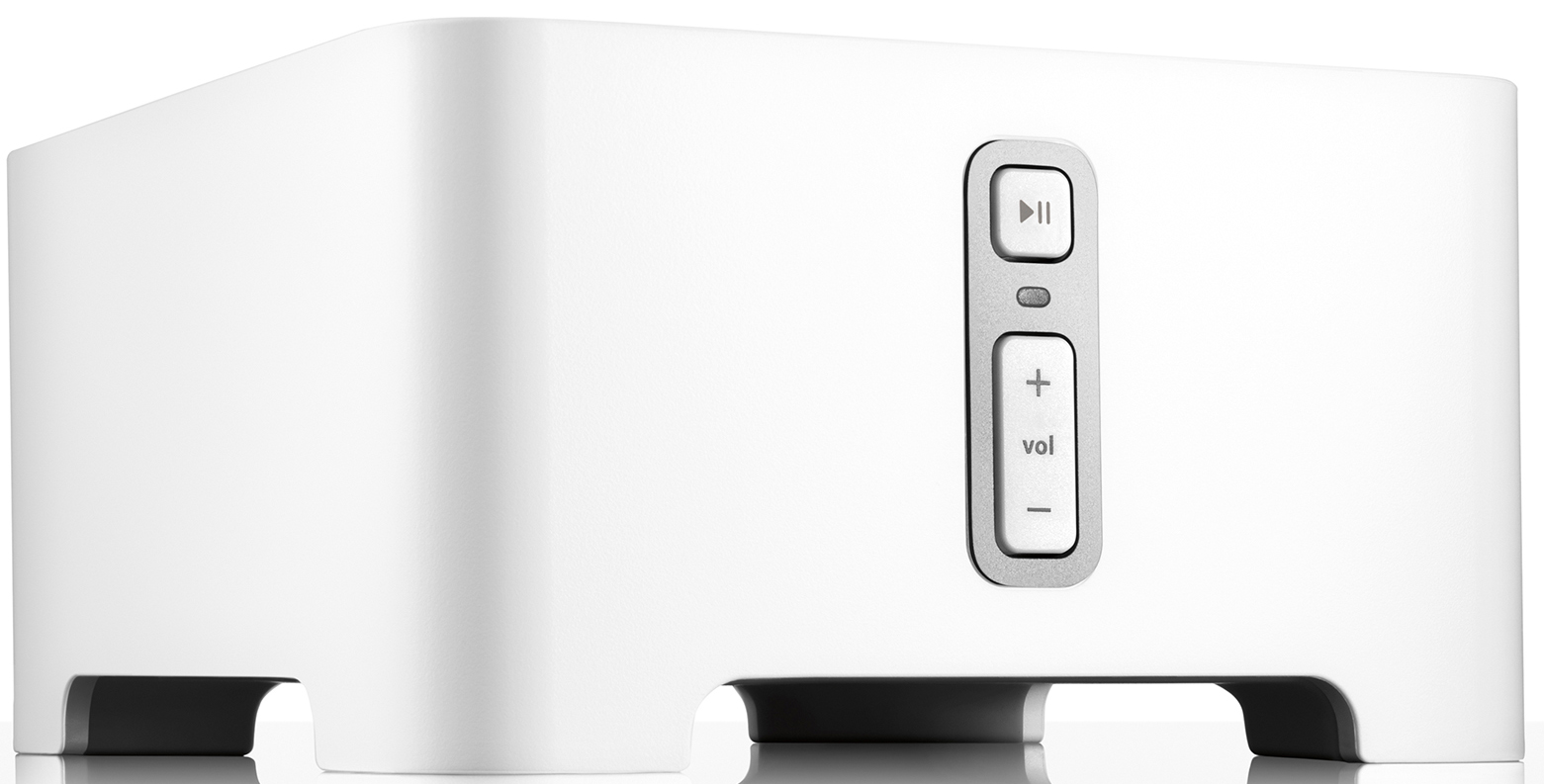 hight resolution of sonos connect