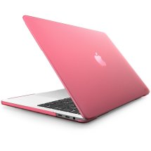 Hard Shell Cases Macbook Pro In 2019 Imore